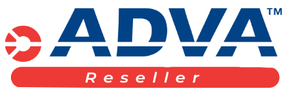 ADVA Optical Transport Solutions Authorized Reseller