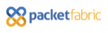 packetfabric reseller